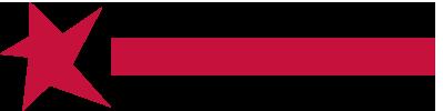 Quasar teatro Logo